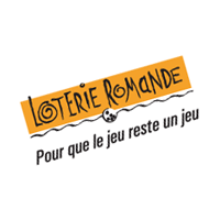 Loterie Romande vector