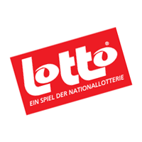 Lotto 87 vector