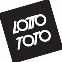 Lotto Toto vector