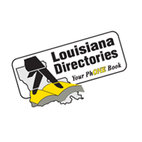 Louisiana Directories download