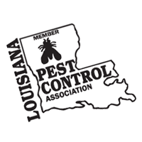 Louisiana Pest Control Association download