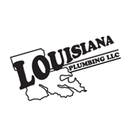 Louisiana Plumbing download