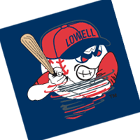 Lowell Spinners 120 download