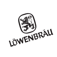 Lowenbrau 121 download