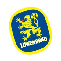Lowenbrau 122 download