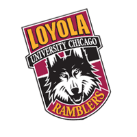 Loyola-Chicago Ramblers download