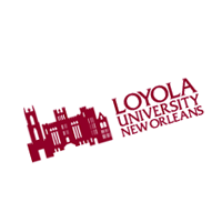 Loyola University New Orleans download