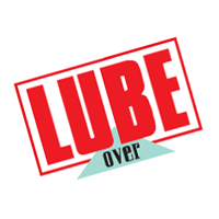 Lube Cucine vector