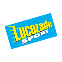 Lucozade Sport 164 download