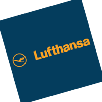 Lufthansa 167 download