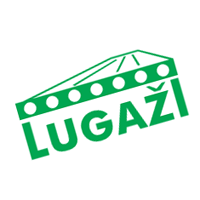 Lugazi download