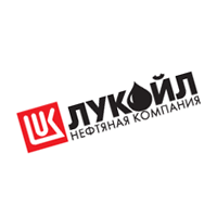 Lukoil 173 download