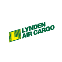 Lynden Air Cargo vector
