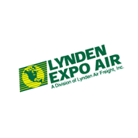 Lynden Expo Air download