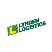 Lynden Logistics download