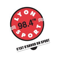 Lyon Sport 98 4 FM download