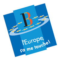 l'Europe ca me touche! download