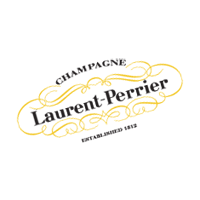 laurent perrier vector
