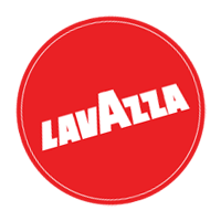 lavazza  download