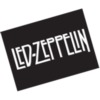 led zeppelin 1 download