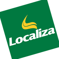 localiza download