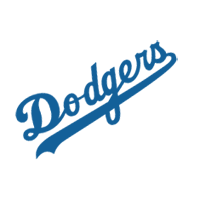 dodgers download dodgers vector logos brand logo company logo rh vector logo net download dodgers logo vector los angeles dodgers logo vector