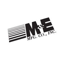 M&E MFG download
