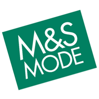 M&S Mode vector