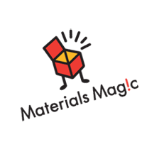 MATERIALSMAGIC3 vector