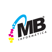 MB Informatica download