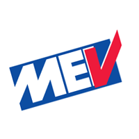 MEV download