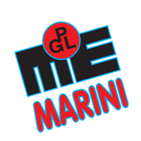 ME Marini download