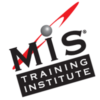 MIS Training Institute vector