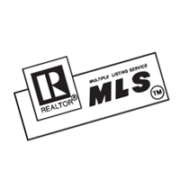 MLS Realtor vector