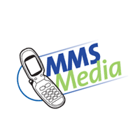 MMS Media download