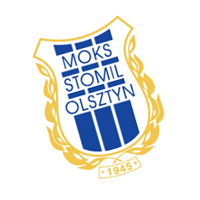 MOKS Stomil Olsztyn download