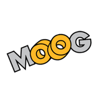 MOOGBUSHINGS1 vector