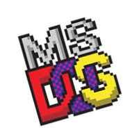 MS-DOS Prompt vector