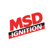 MSD Ignition 29 vector