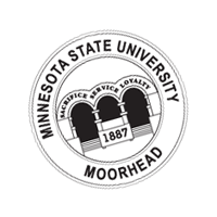 MSU Moorhead download
