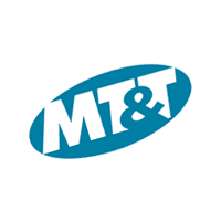 MT&T download
