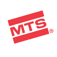 MTS Systems vector