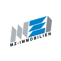 MZ-Immobilien download