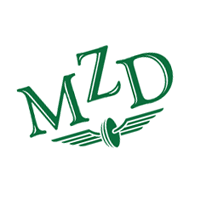 MZD 117 download
