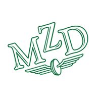 MZD 119 download