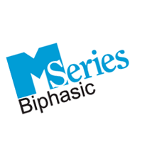 M Series Biphasic vector