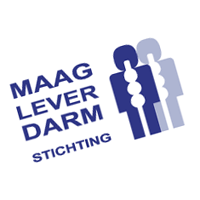Maag Lever Darm Stichting vector
