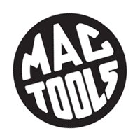 Mac Tools vector