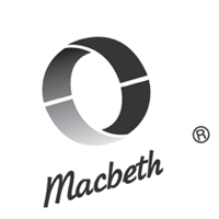 Macbeth vector
