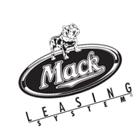 Mack Leasing System vector
